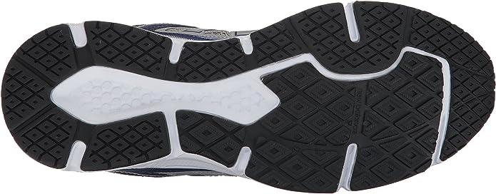 Amazon.com | New Balance Men's 460v1 Running-Shoes | Running
