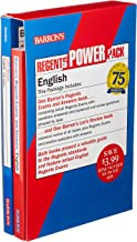 Best power of english Reviews
