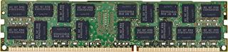 Cisco 16 GB DDR3 1600 (PC3 12800) RAM UCS-MR-1X162RY-A=