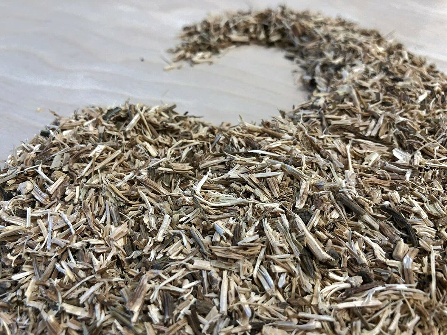 Nettle Urtica dioica Root 4 oz Max Max 52% OFF 70% OFF Chips
