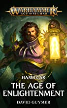 The Age of Enlightenment (Hamilcar Warhammer Age of Sigmar)