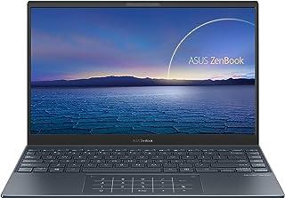 "ASUS ZenBook 13 Ultra-Slim Laptop, 13.3"" FHD NanoEdge Bezel Display, Intel Core i7-1165G7, 16GB LPDDR4X RAM, 1TB PCIe SSD,..."