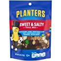 Planters Sweet and Salty Trail Mix, 6 oz Pouch