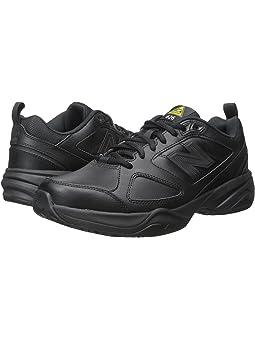 Non slip shoes + FREE SHIPPING   Zappos.com