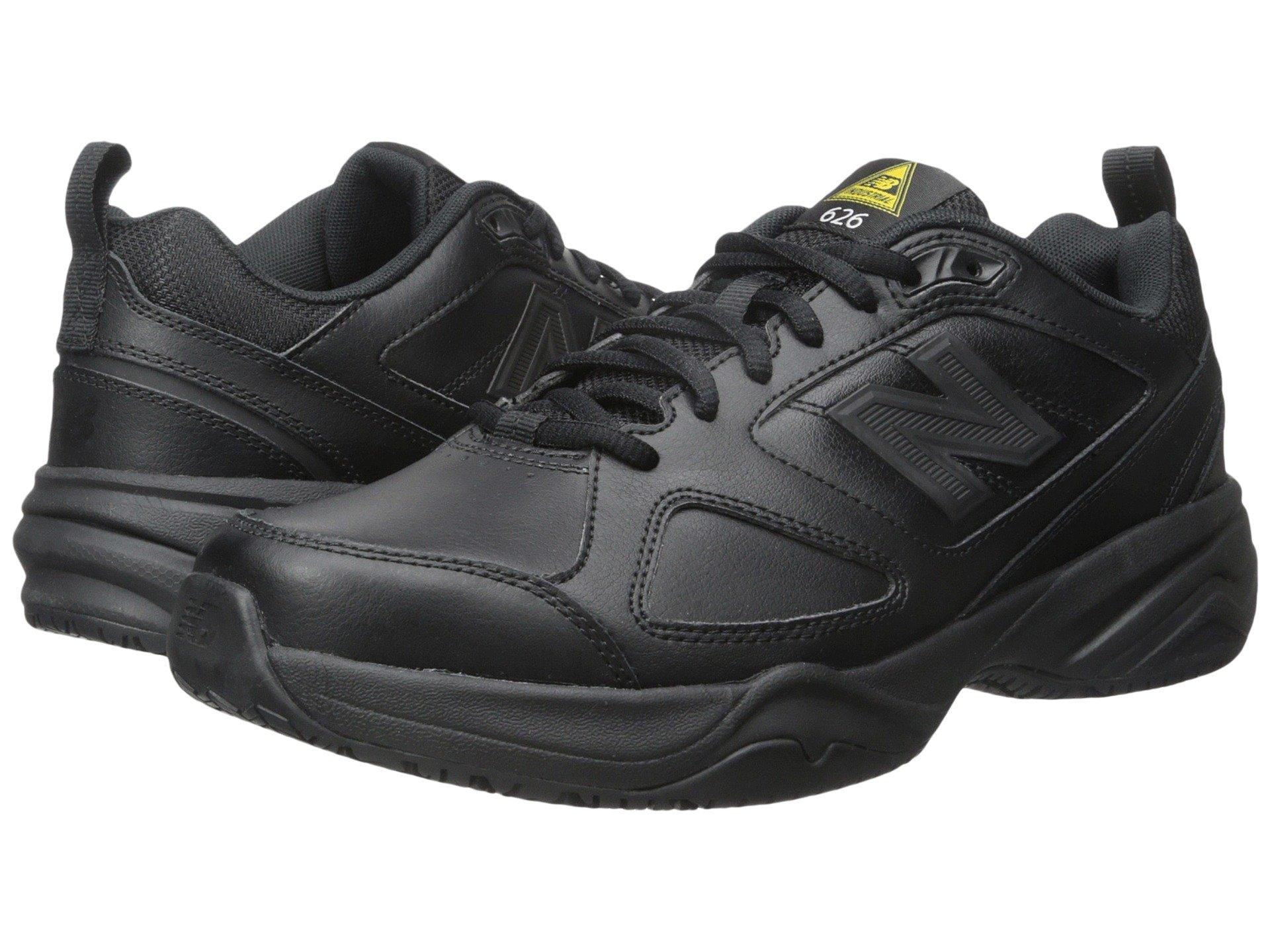 ab3b771d445d3 Men's Shoes + FREE SHIPPING | Zappos.com