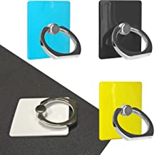 Best smartphone grip ring Reviews