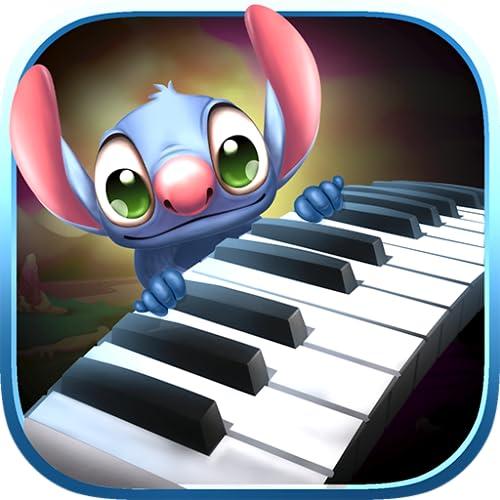 Instrumentos musicales y niños pequeños : descubre el mundo de la música y los instrumentos musicales !