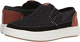 Steve Madden Kids Bfoleeo (Little Kid/Big Kid)