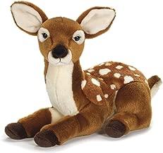 Webkinz Signature Deer
