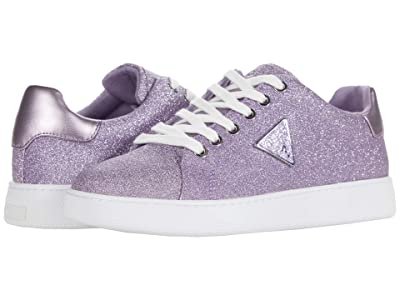 GUESS Reshy (Lilac) Women