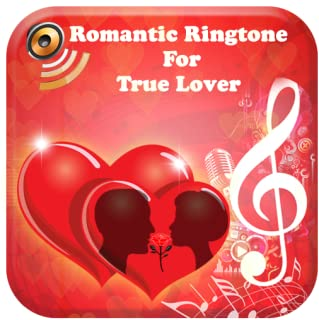 true love ringtone mp3