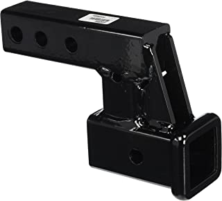 Meyer FHK45054 Receiver Hitch Extension with 4