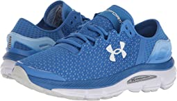 Under Armour - UA SpeedForm® Intake 2