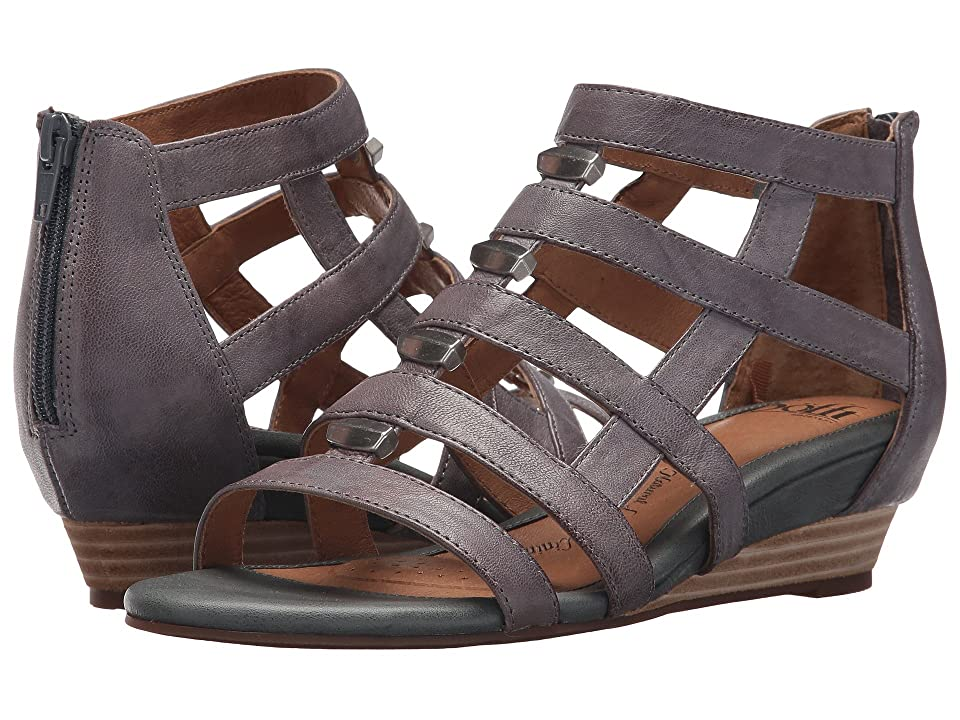 Sofft Rio (Chambray Oyster) Women