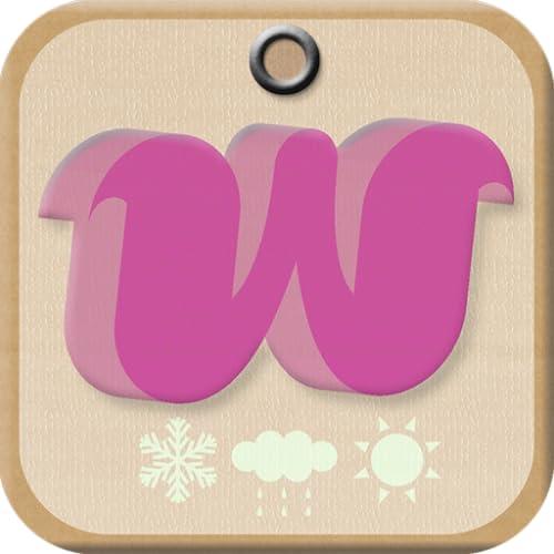 Whatoweather