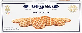 destrooper biscuits