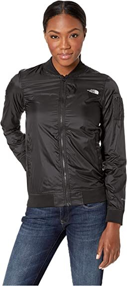0c6975fd7 The north face meaford ii bomber + FREE SHIPPING | Zappos.com