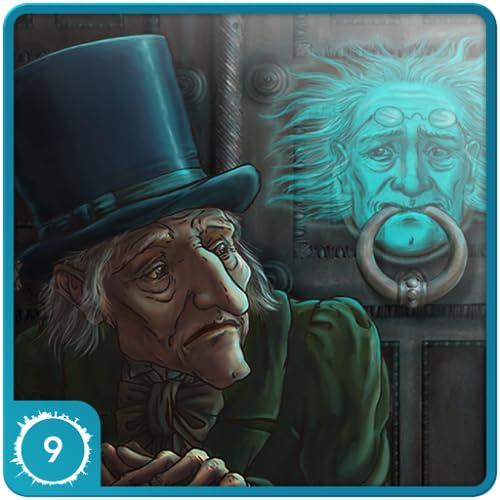 Introduccion a Dickens: Cuento de Navidad (Spanish Edition)