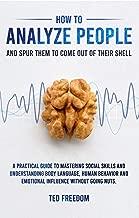 mastering social skills