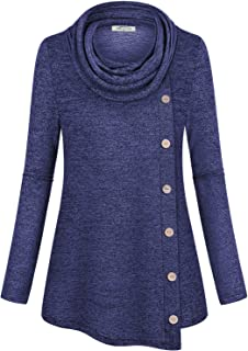 Best christmas shopping clothes Reviews