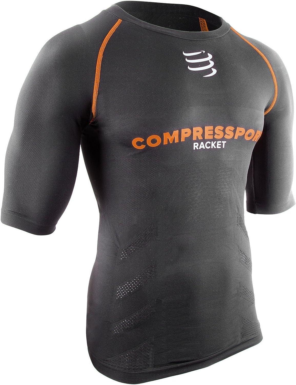 Compressport on Off T-Shirt B01NCUMM2V  Billiger als als als der Preis 0e6a4a