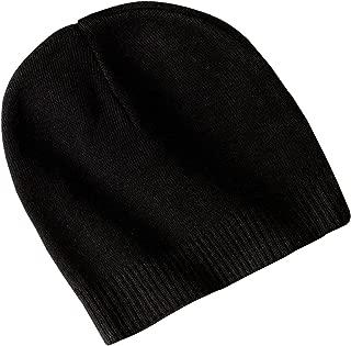 beanie caps for summer