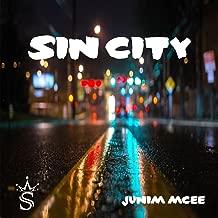 Sin City - Single