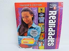 Prentice Hall Realidades 1, Teacher's Edition