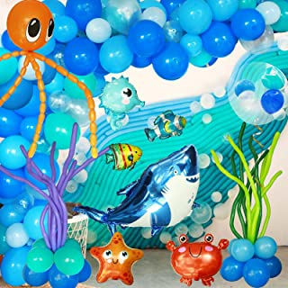 playful ocean friends great for newborns Peach Blue and Orange Mermaid and Ocean Quilt baby showers toddlers 1st birthday presents