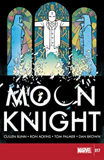 Best moon knight 17 Reviews