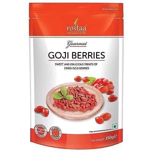 Goji Berries Buy Goji Berries Online At Best Prices In India