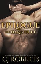 Best epilogue the dark duet Reviews
