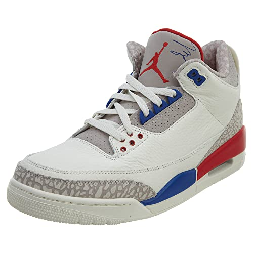 Jordan Air 3 Retro Mens 136064-140