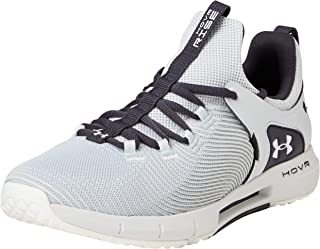 Under Armour HOVR Rise 2, Scarpe Running Uomo