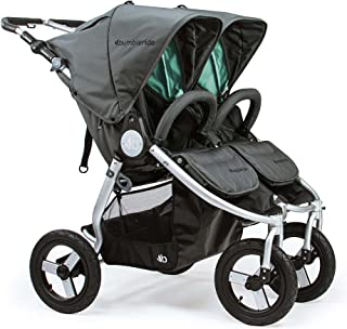 bumbleride indie twin car seat