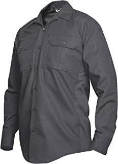 Vertx Men's Phantom LT Long Sleeve Rip-Stop Shirt