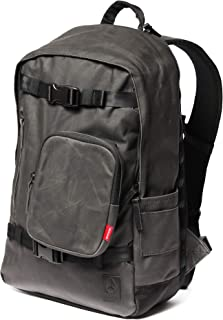ニクソン NIXON リュック スミスバックパック Smith Backpack C2955 [並行輸入品]