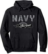 Navy Sailor Expeditionary Warfare EXW