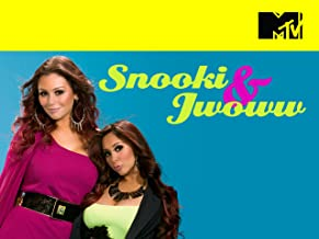 Best snooki season 1 Reviews