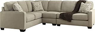 Best alenya sectional chaise Reviews