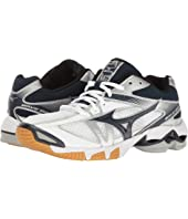 Mizuno - Wave Bolt 6