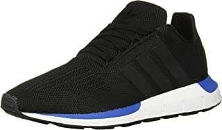 adidas Originals Baby-Boys Swift Run Fashion Sneakers
