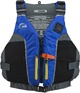 MTI Adventurewear Java Life Jacket