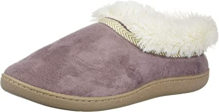 Dr. Scholl's Shoes Women's Tatum Ii Slipper