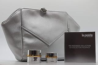La Prairie cellular radiance cream & eye radiance set Limited Edition