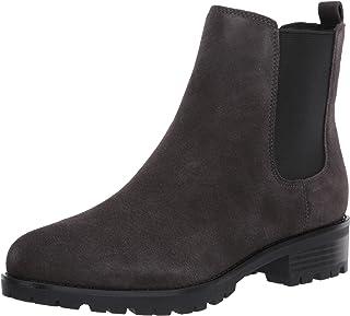 حذاء برقبة طويلة للنساء من NINE WEST