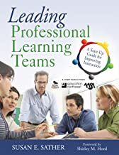 Best leading professional learning teams Reviews