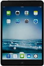 Apple iPad mini with Retina Disply 32GB with WiFi+4G (Verizon) Grey - (Renewed)