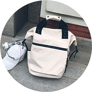 Casual Backpacks ies High Capacity Back To School Bag Teenage Girls Travel