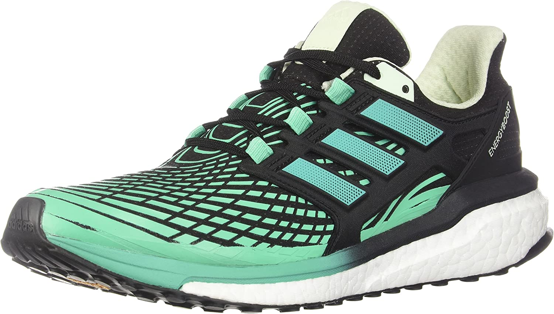 AdidasBB3458-10.5 - Energy Boost, Damen Damen
